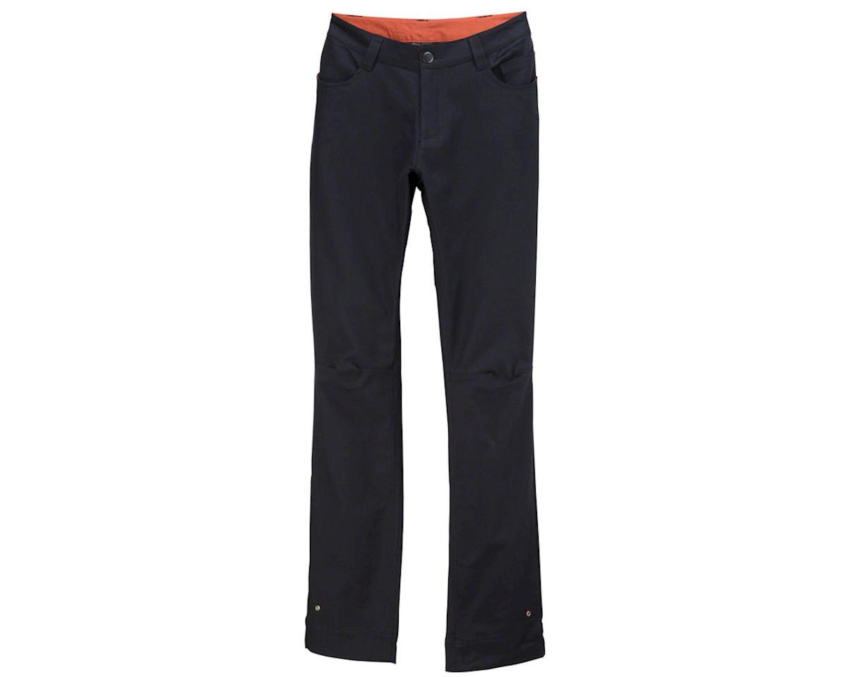 Surly Men's Pants (Black) (32L) (36)