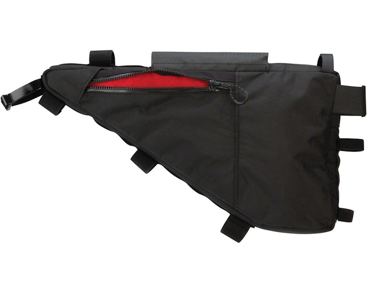 Surly Frame Bag 10 (For Karate Monkey, Ogre, Troll, 1x1, & Krampus Models)