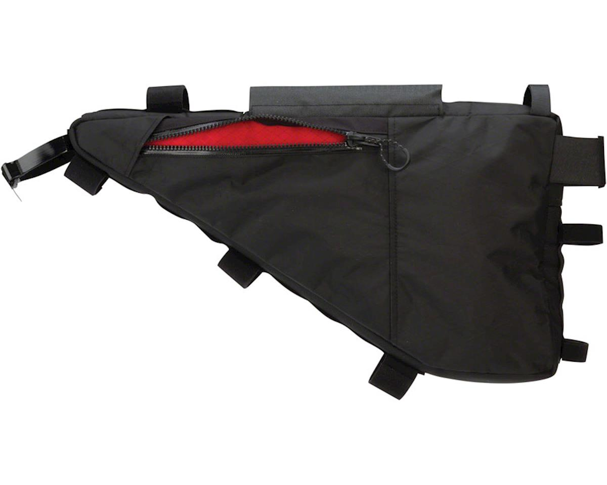 Image 3 for Surly Frame Bag 8 (For Karate Monkey, Ogre, Troll, 1x1, & Krampus Models)