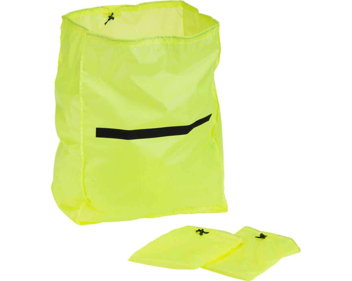 Surly Porteur Bag Liners (3)