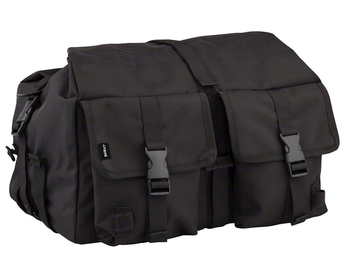 Surly Porteur House Bag | relatedproducts