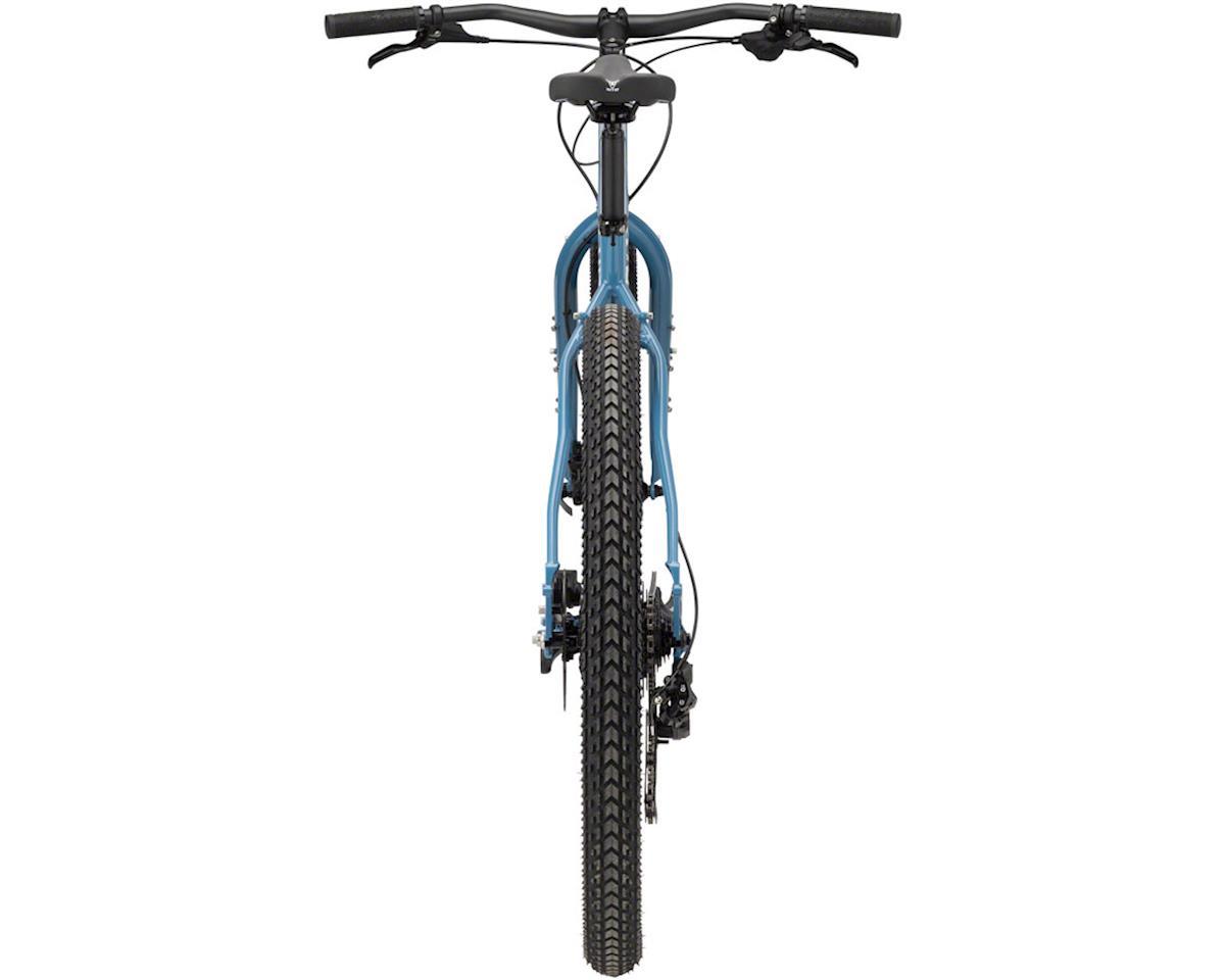 "Image 4 for Surly Ogre 29"" Touring Bike (Cold Slate Blue) (S)"