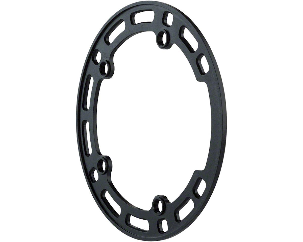Surly Chainring Guard for O.D. 30t Max Black