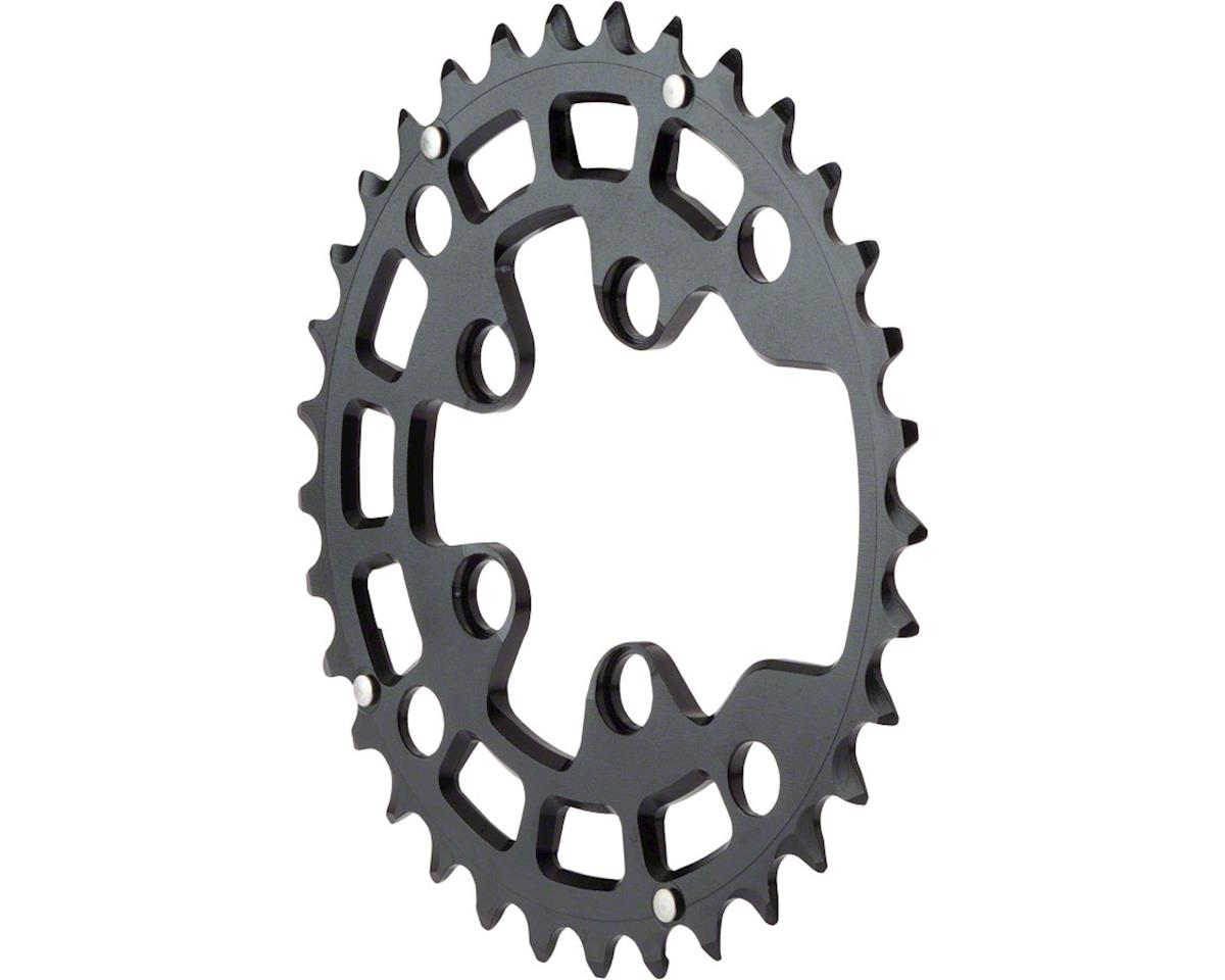 Surly Aluminum Chainring 33t MWOD Outer
