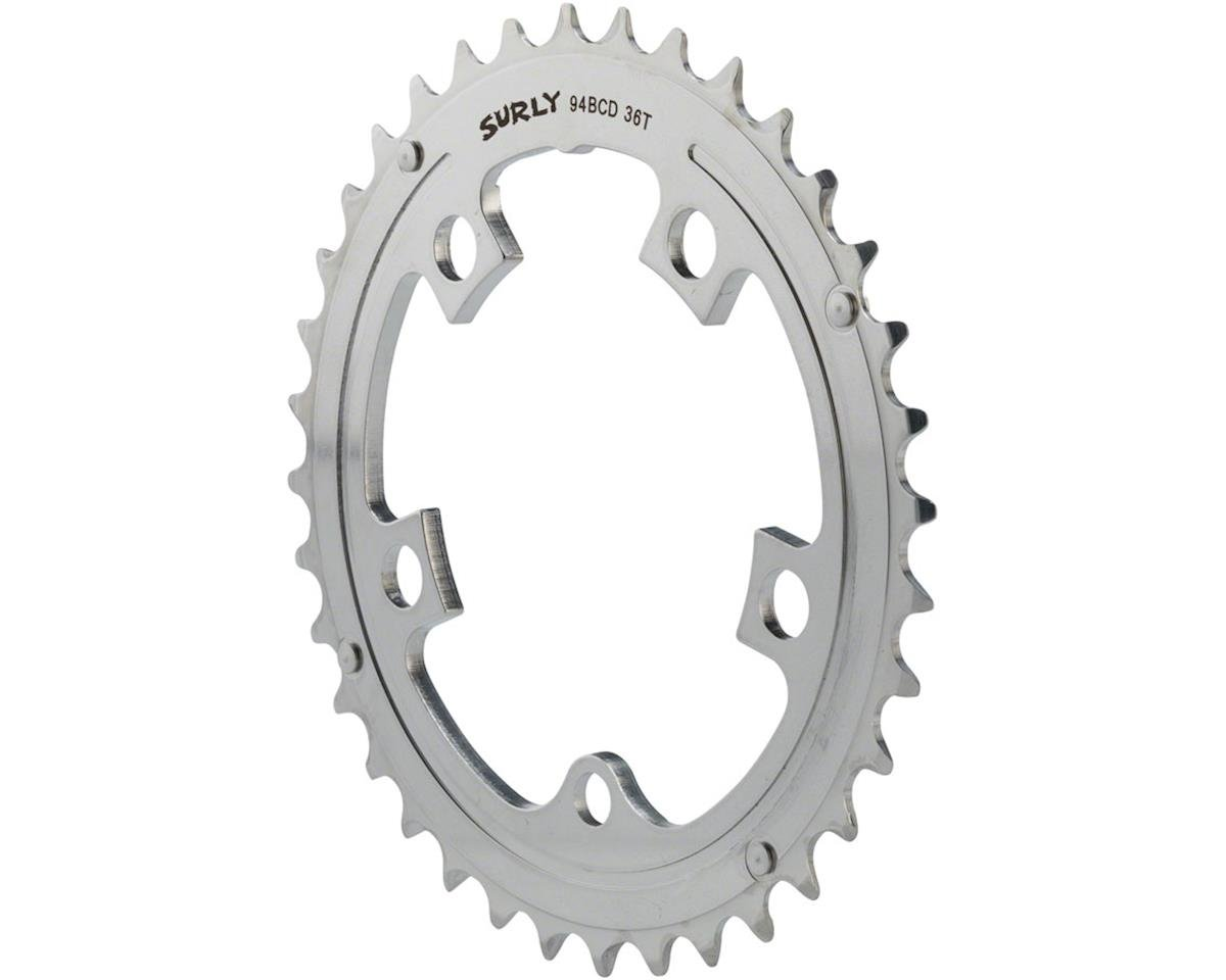Surly Updated OD Crank 36t Chainring