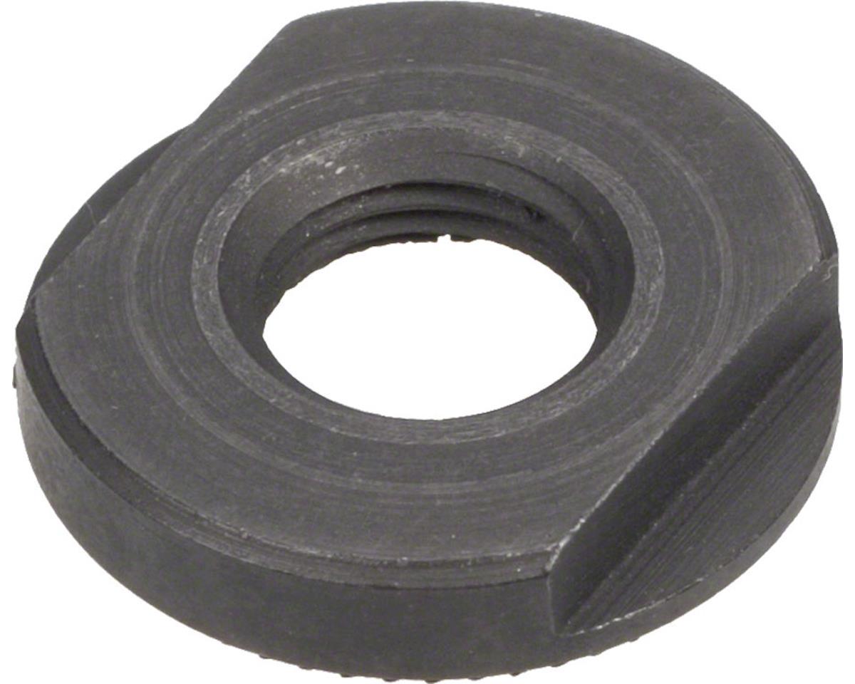 Rear Hub Locknut 10mm x 1