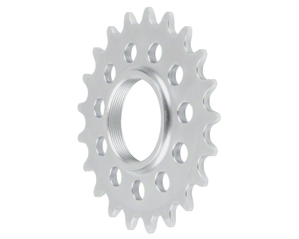 Surly Track Cog  1/8'' X 19t Silver
