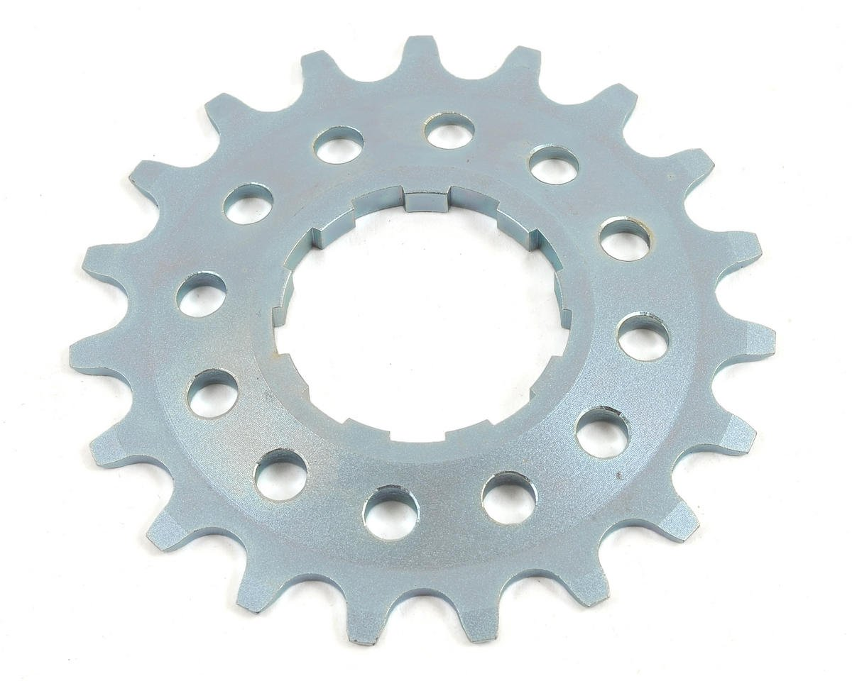 Surly Single Speed Splined Cog (3/32) (19T)
