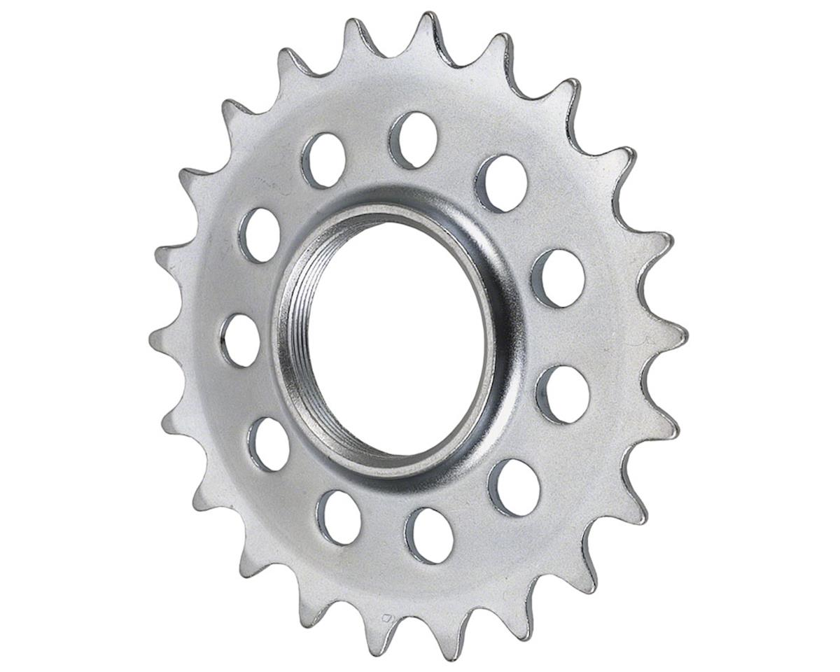Surly Track Cog  3/32'' X 22t Silver