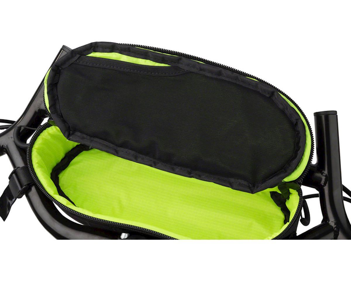 Surly Adjunct Personal Effects Moloko Handlebar Bag