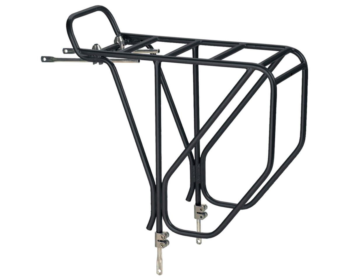 "Surly CroMoly Rear Bike Rack (Black) (26""-29"")"