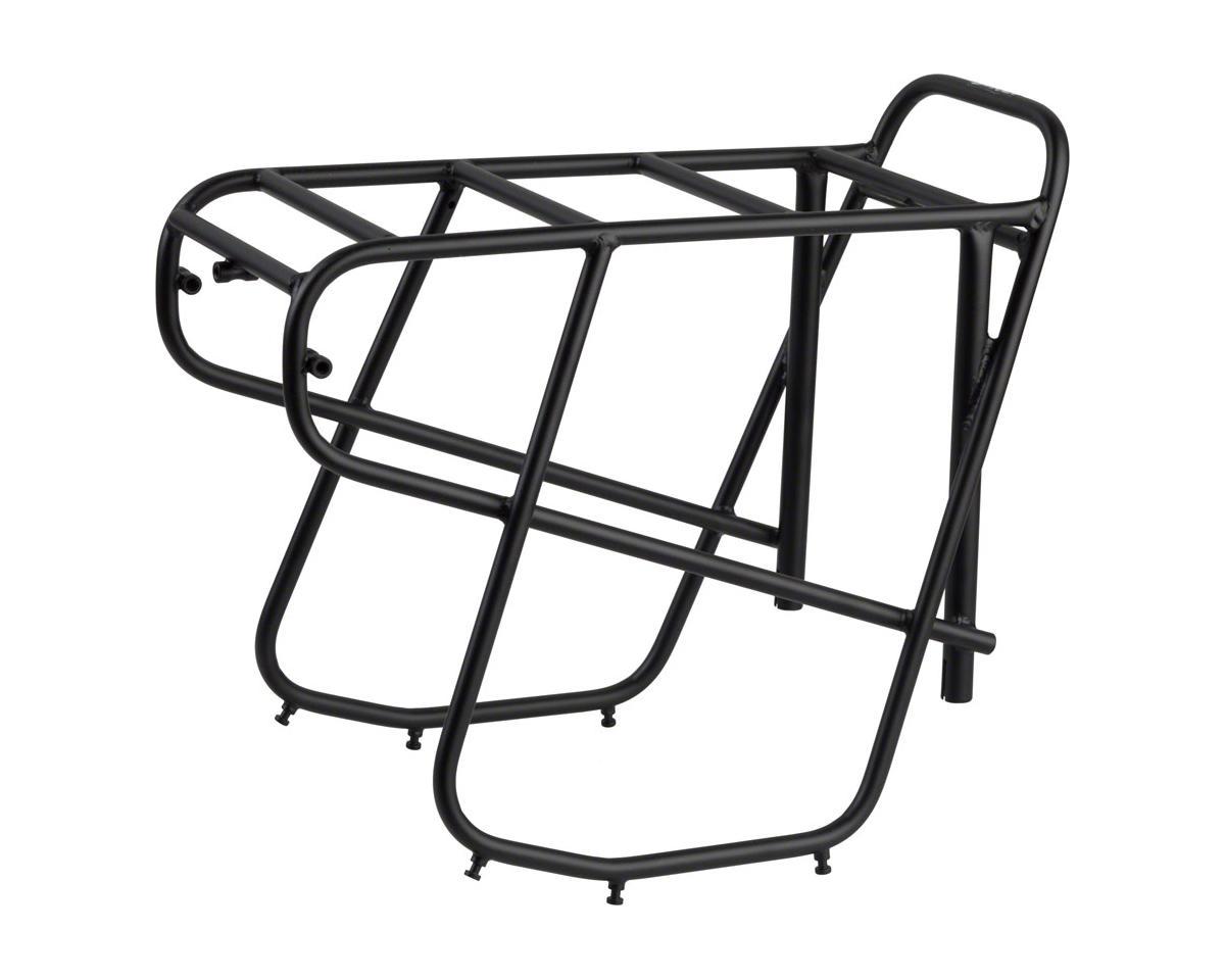Surly Disc Rear Rack (Black) (Standard)