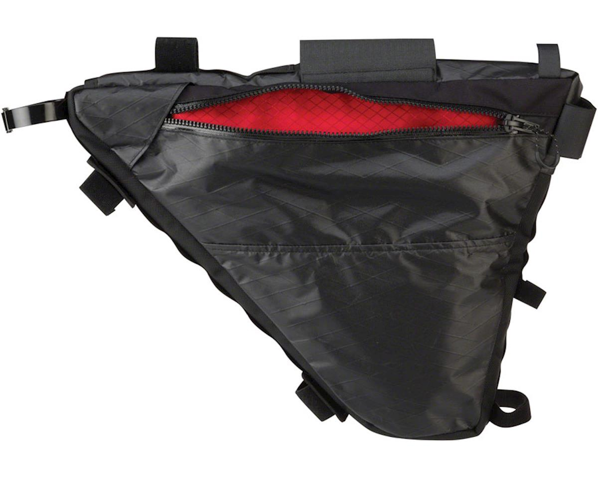 Surly Straggle-Check Frame Bag for size 52 Cross Check and Stragglers
