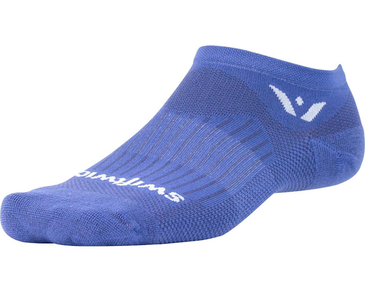 Swiftwick Aspire Zero Sock (Lilac)