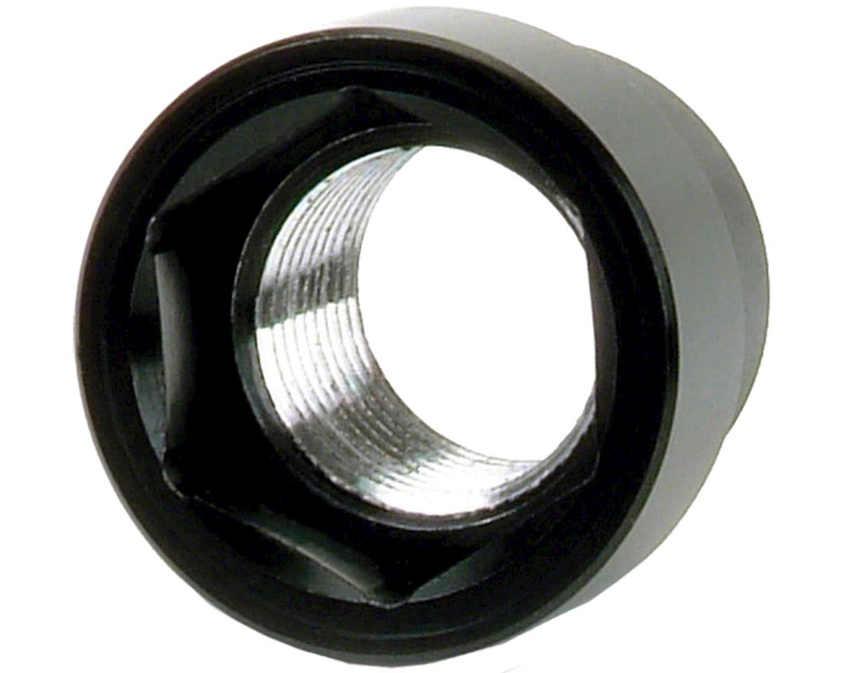 X-12 System Concentric Thread Insert