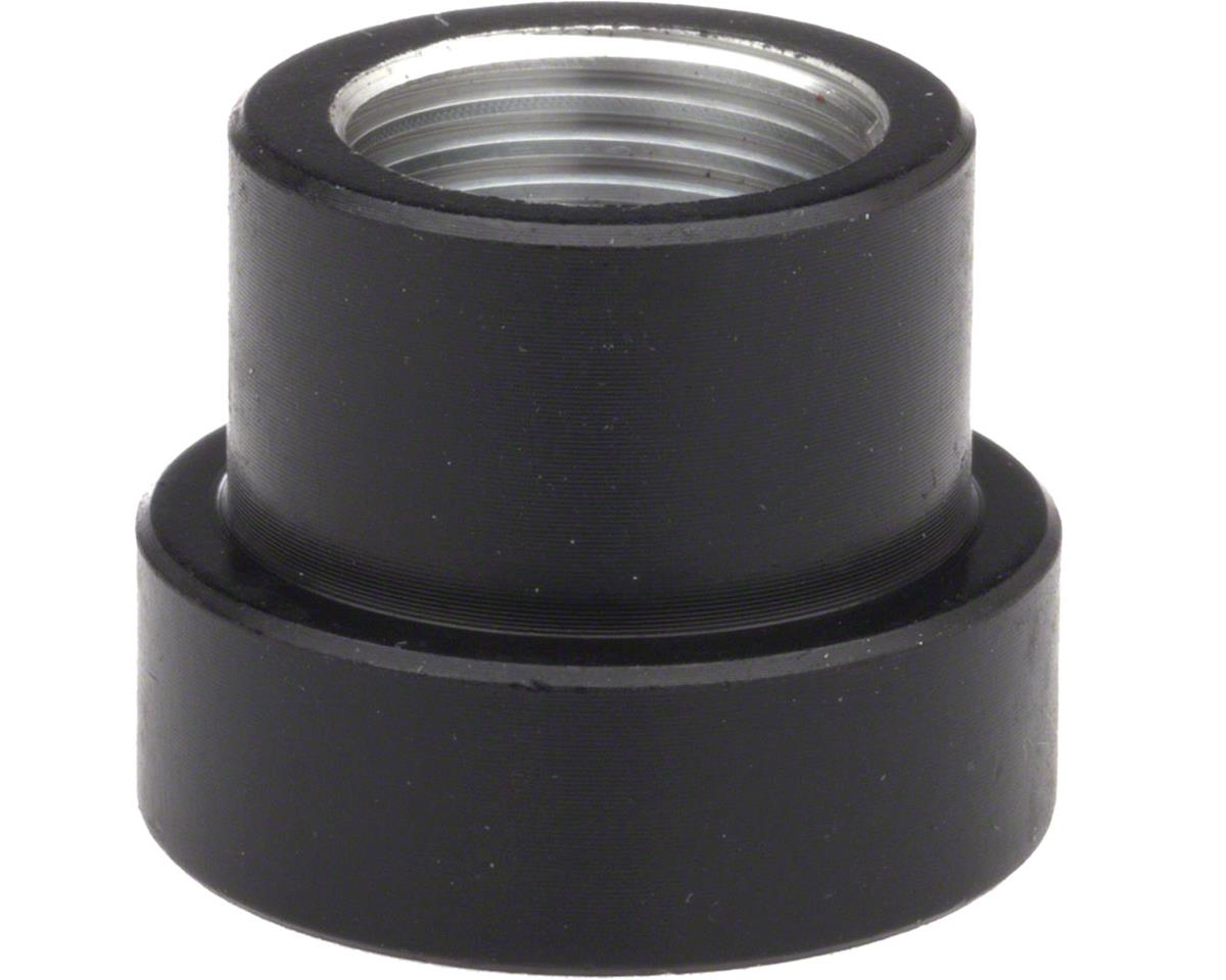 Syntace X-12 System Eccentric Thread Insert (.5mm)