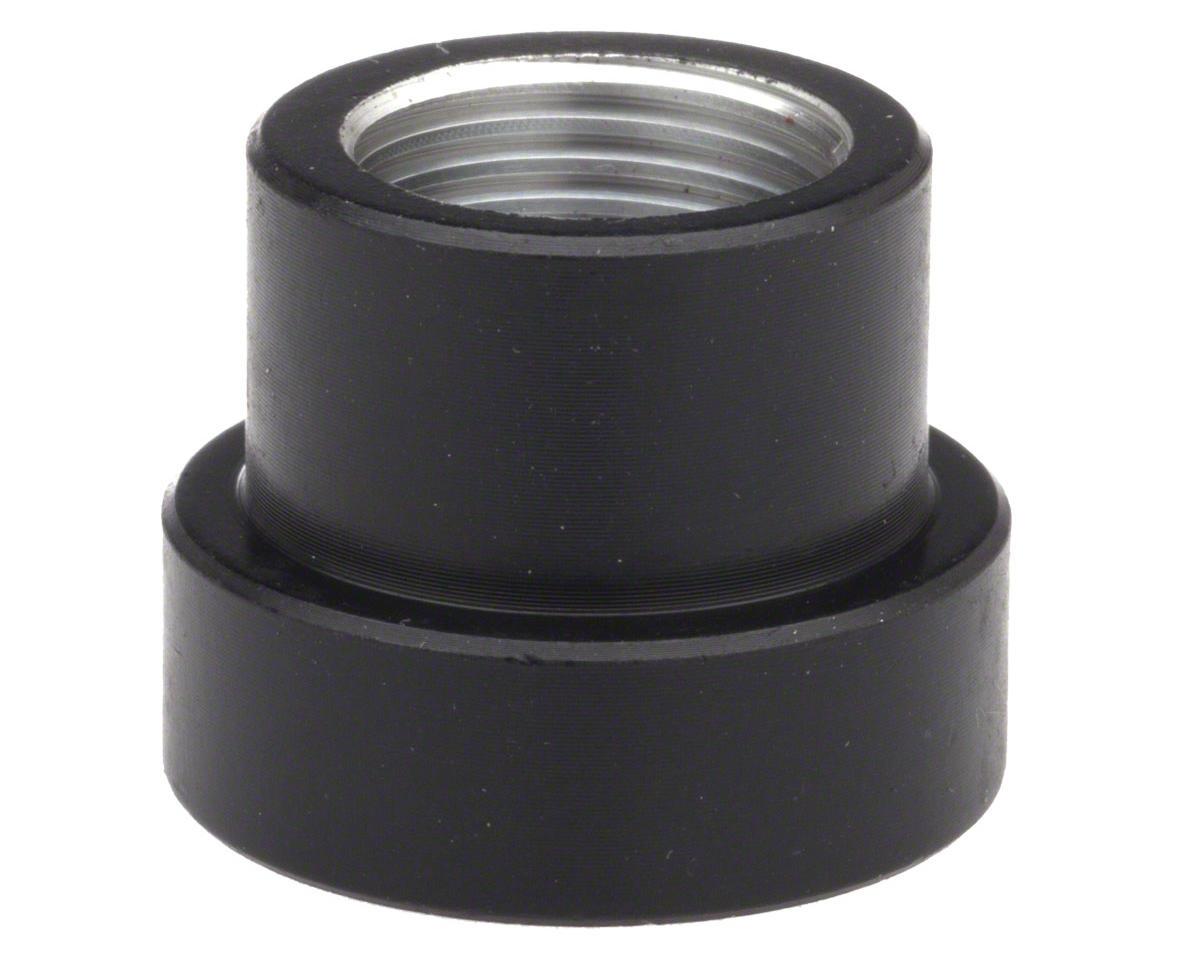 X-12 System Eccentric Thread Insert (.5mm)