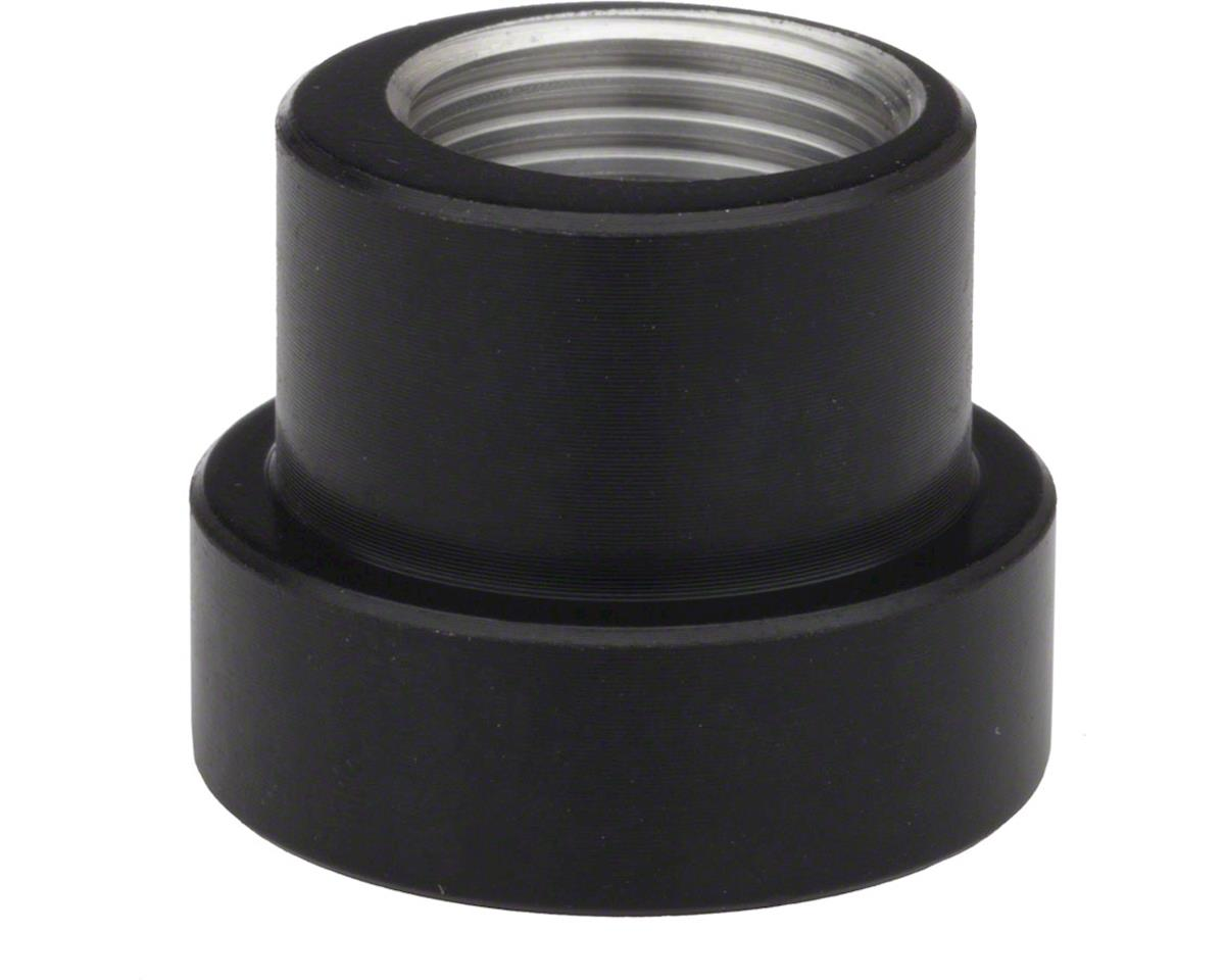 Syntace X-12 System Eccentric Thread Insert (1mm)