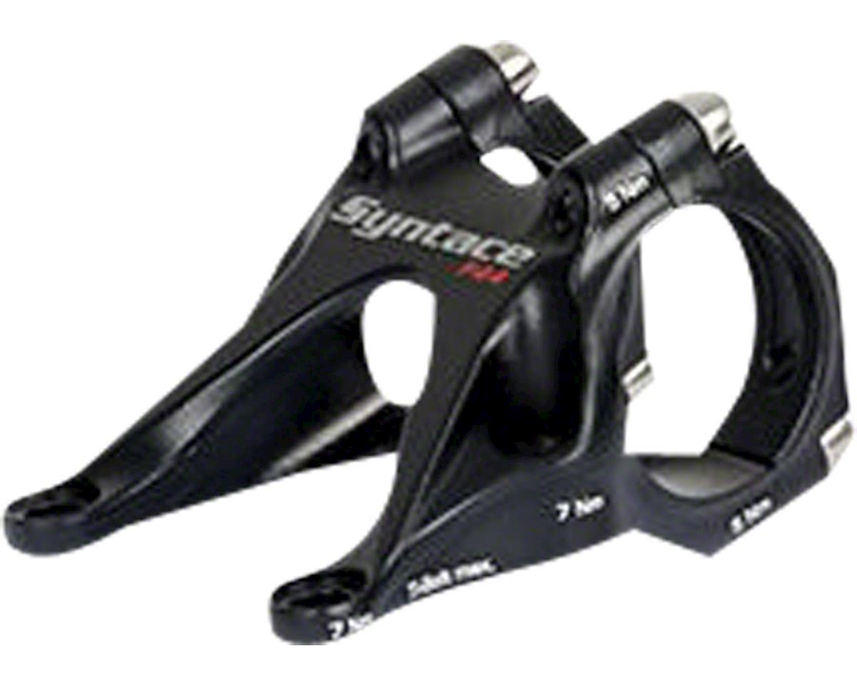 Syntace F44 Direct Mount Stem (31.8mm Clamp) (45mm Length) (0mm Rise)
