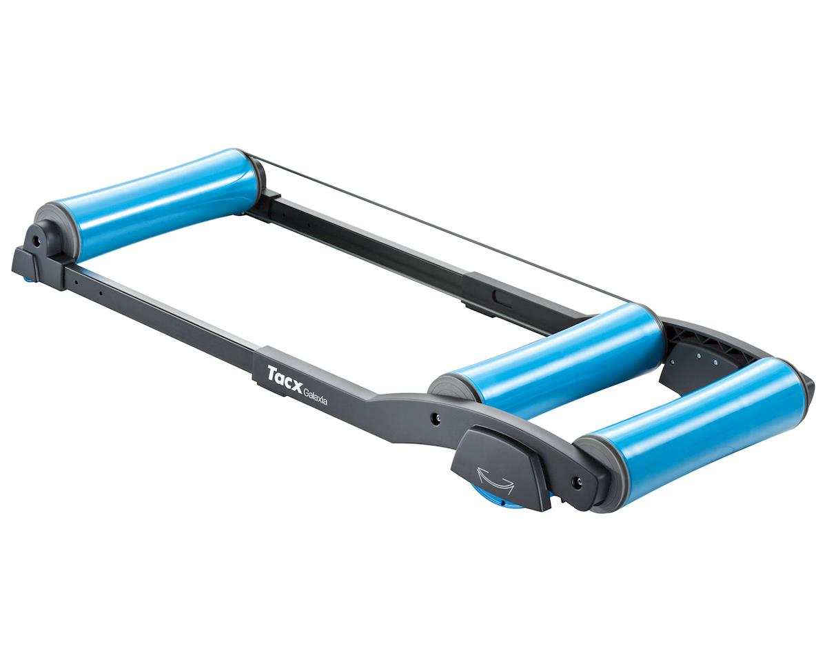 Tacx Galaxia Roller | relatedproducts