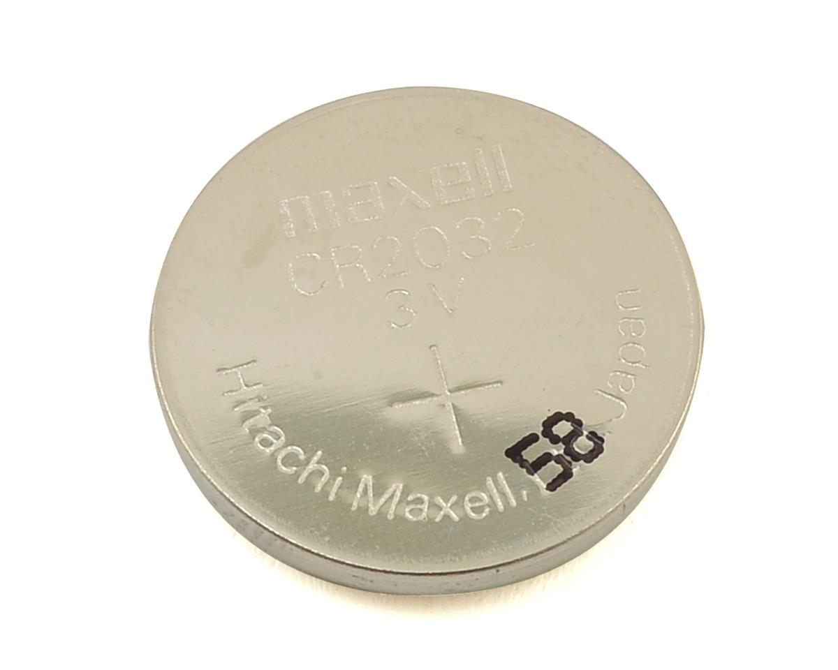 Image 2 for Tacx Smart Heart Rate Belt