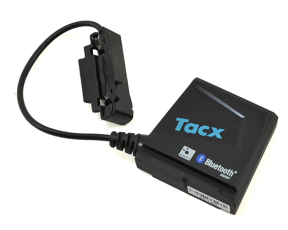 Tacx Smart Speed/Cadence Sensor