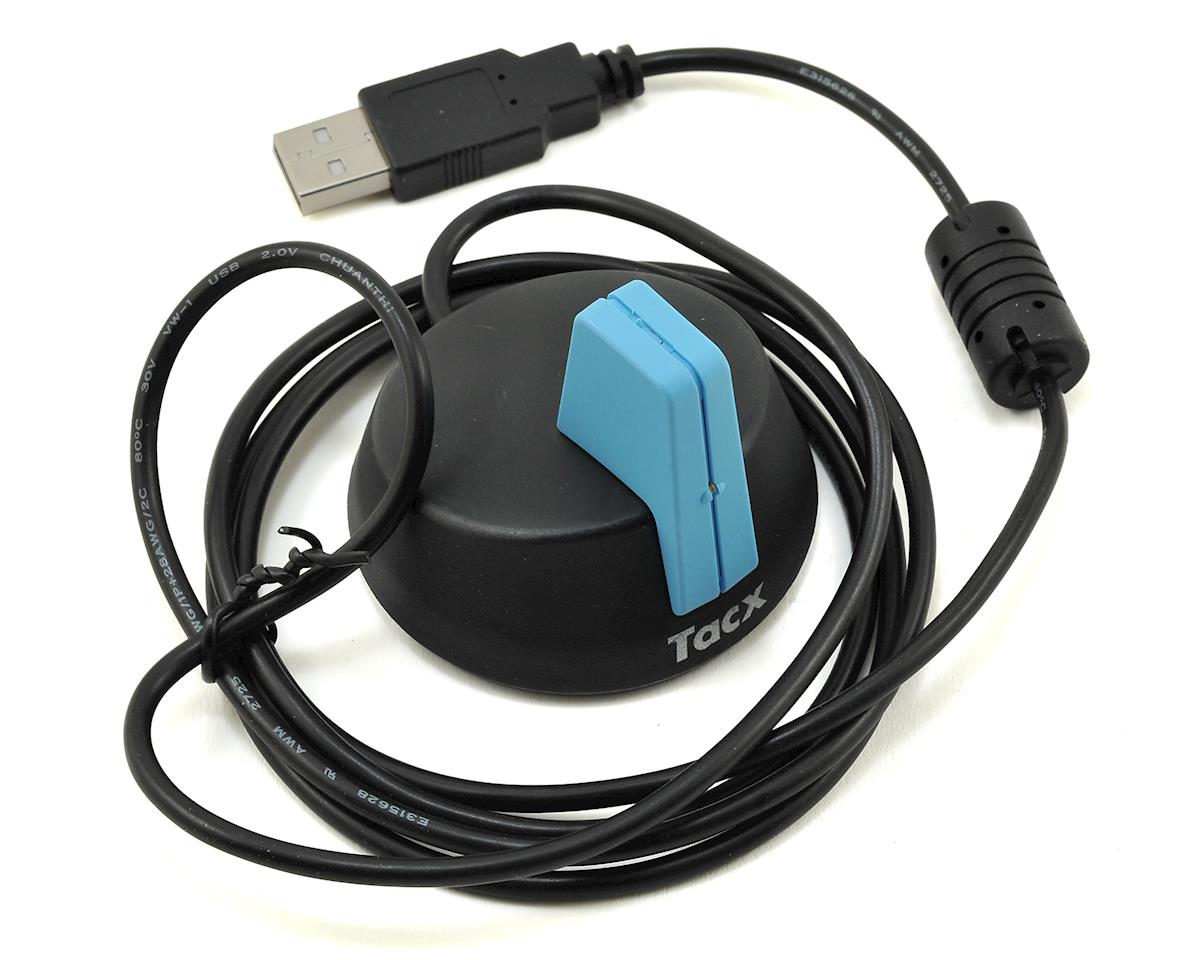 Tacx Ant+ Antenna (USB)
