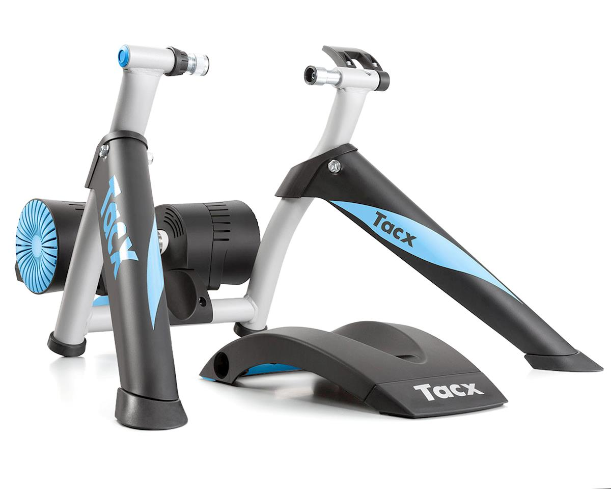Image 1 for Tacx Genius Smart Trainer