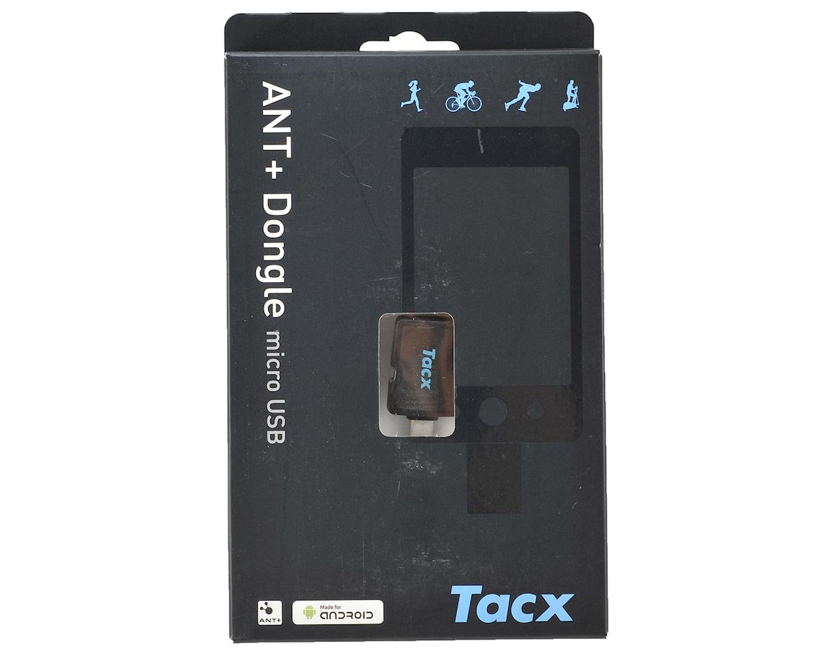 Tacx ANT+ Micro USB Dongle for Android Devices