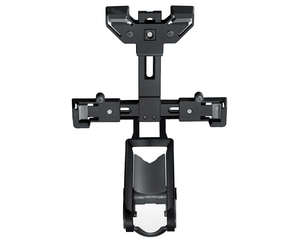 Handlebar Bracket for Tablets