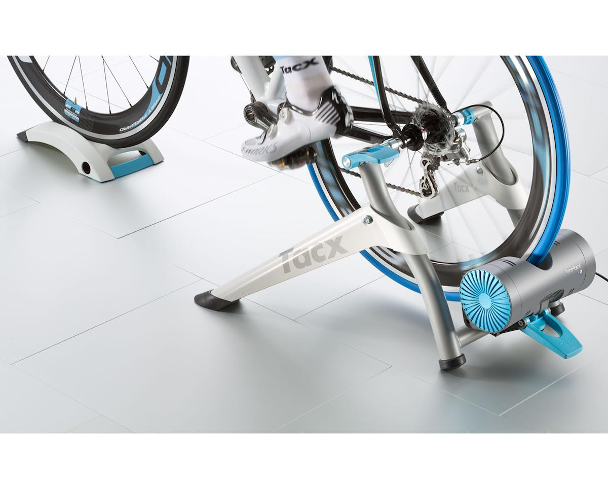Image 4 for Tacx Vortex Smart Trainer