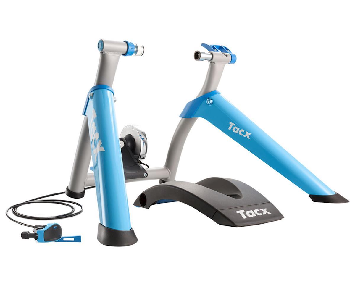 Tacx Satori Smart Bike Trainer