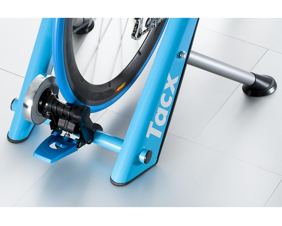 Tacx Blue Motion Trainer