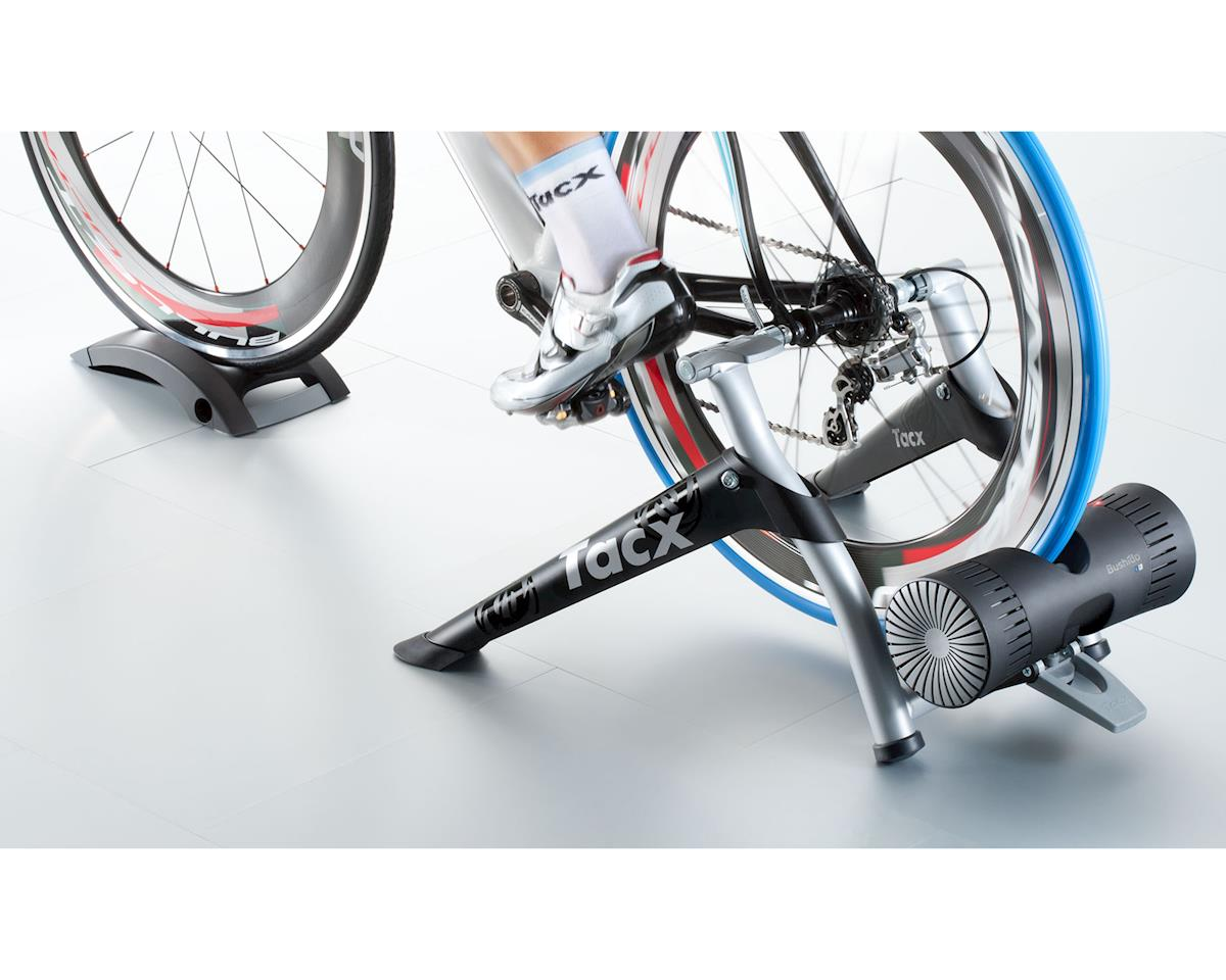 Tacx Bushido Smart Bike Trainer