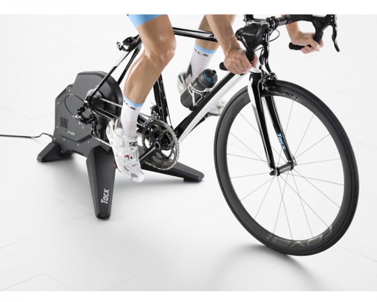 Image 3 for Tacx T2900 Flux Smart Trainer