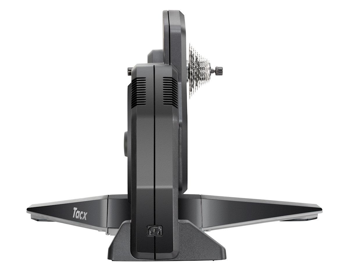 Image 3 for Tacx Flux S Smart Trainer