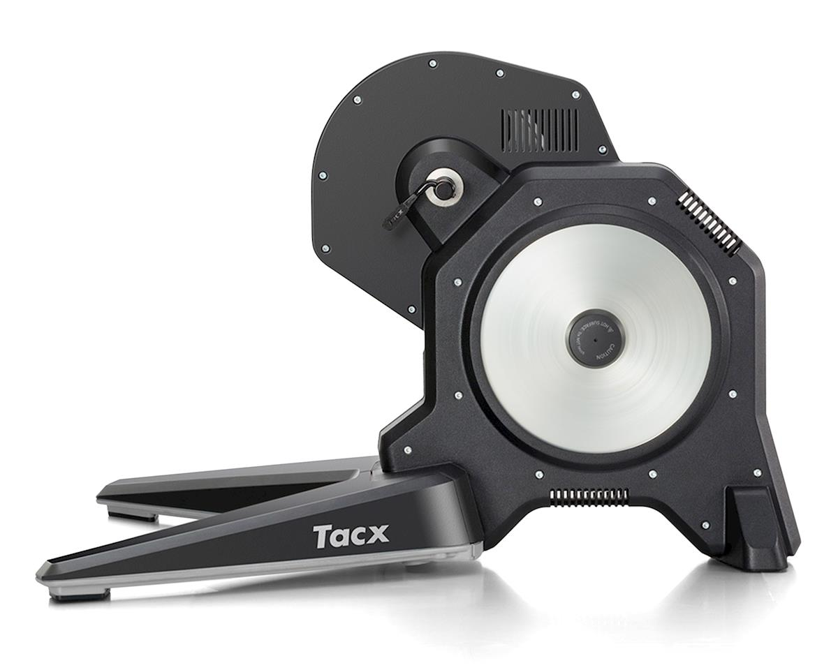 Tacx Flux S Direct Drive Smart Trainer