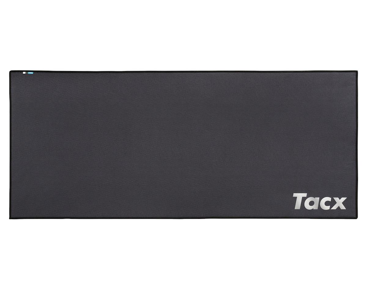 Trainer Mat (Foldable)