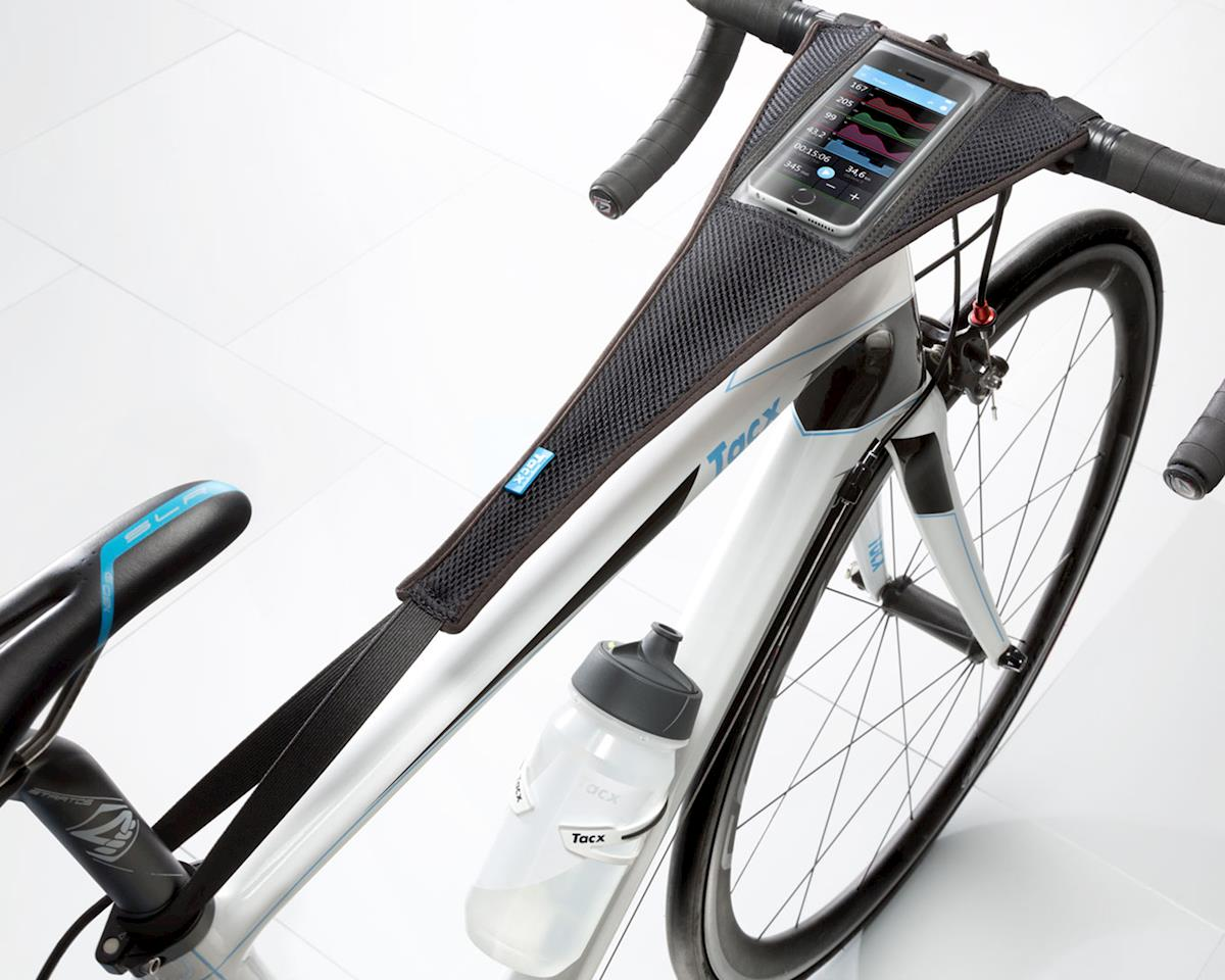 Tacx Sweat Cover (Bike & Smartphone)
