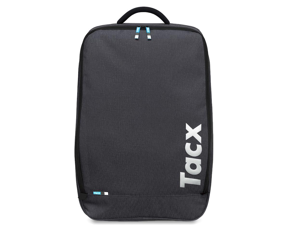 Trainer Bag (Classic)