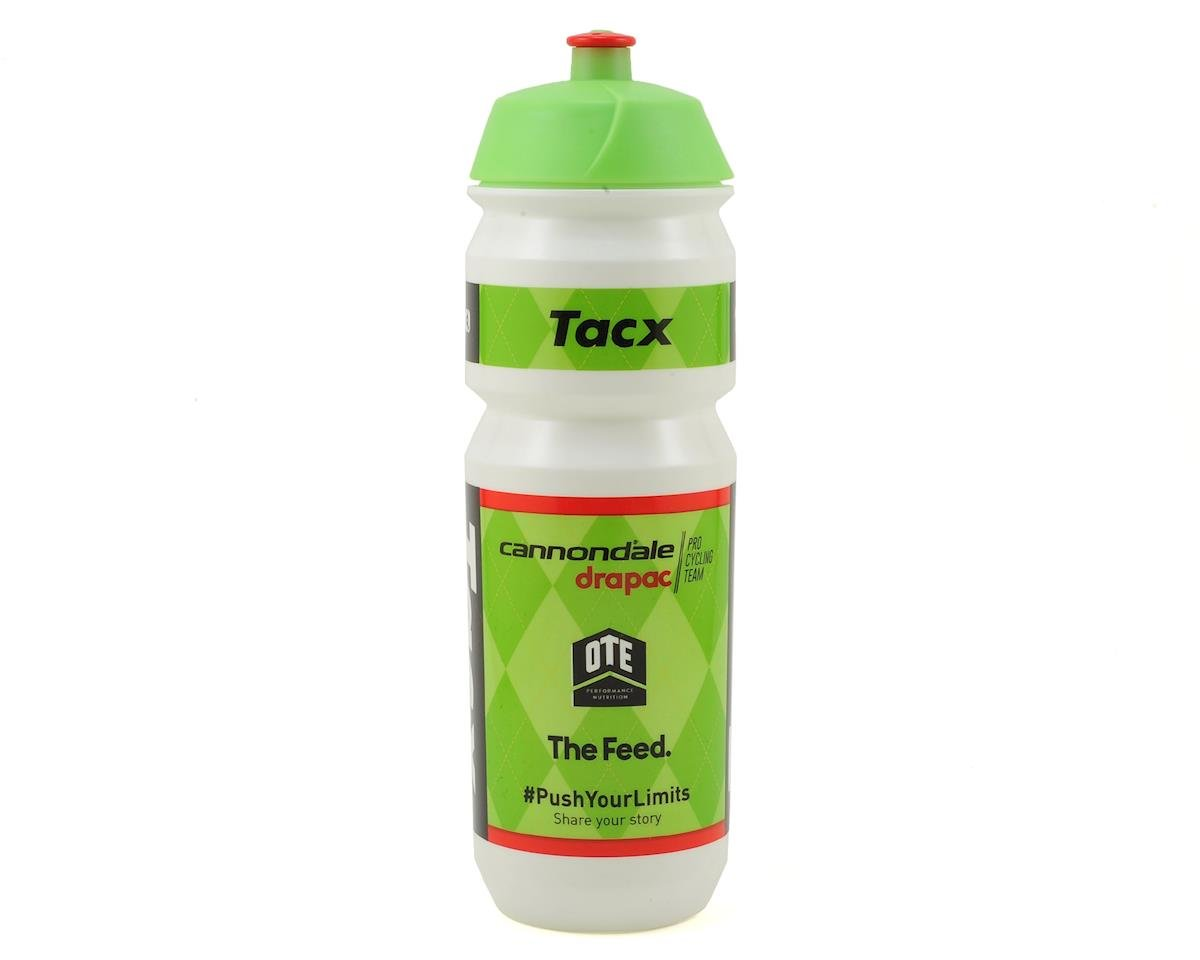 Pro Team Bottle (Cannondale/Drapac) (750ml)
