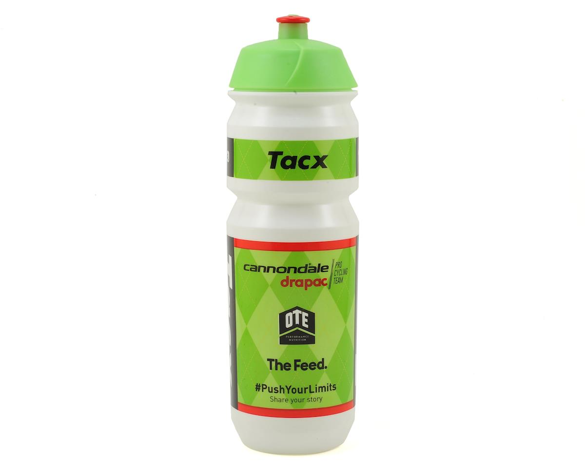 Tacx Pro Team Bottle (Cannondale/Drapac) (750ml)