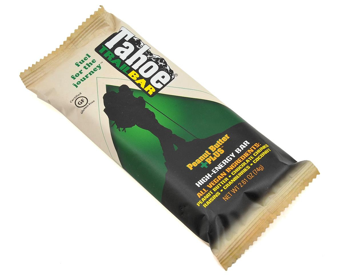 Tahoe Trail Bar (Peanut Butter Plus) (16)