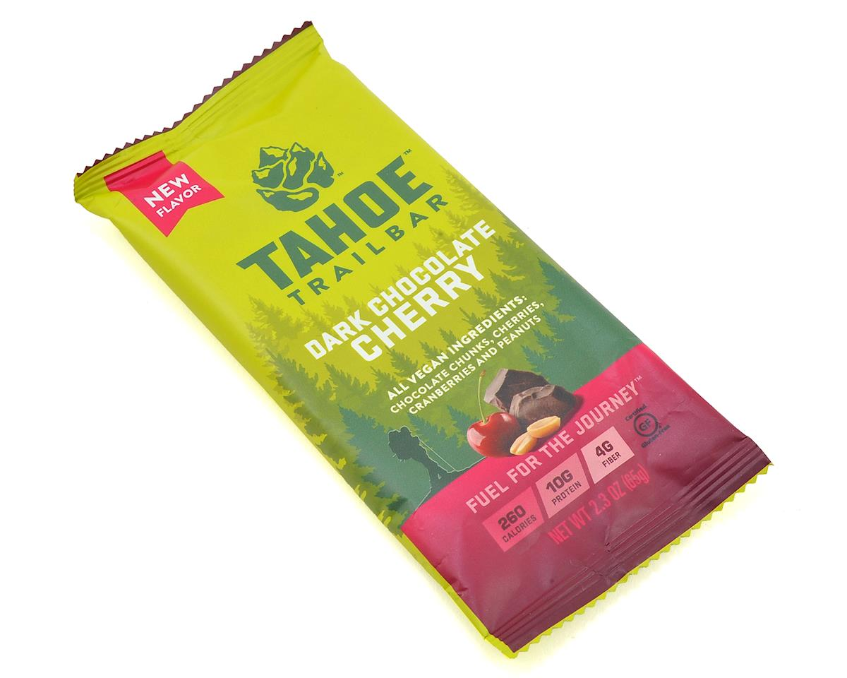 Tahoe Trail Bar (Chocolate Cherry) (1)
