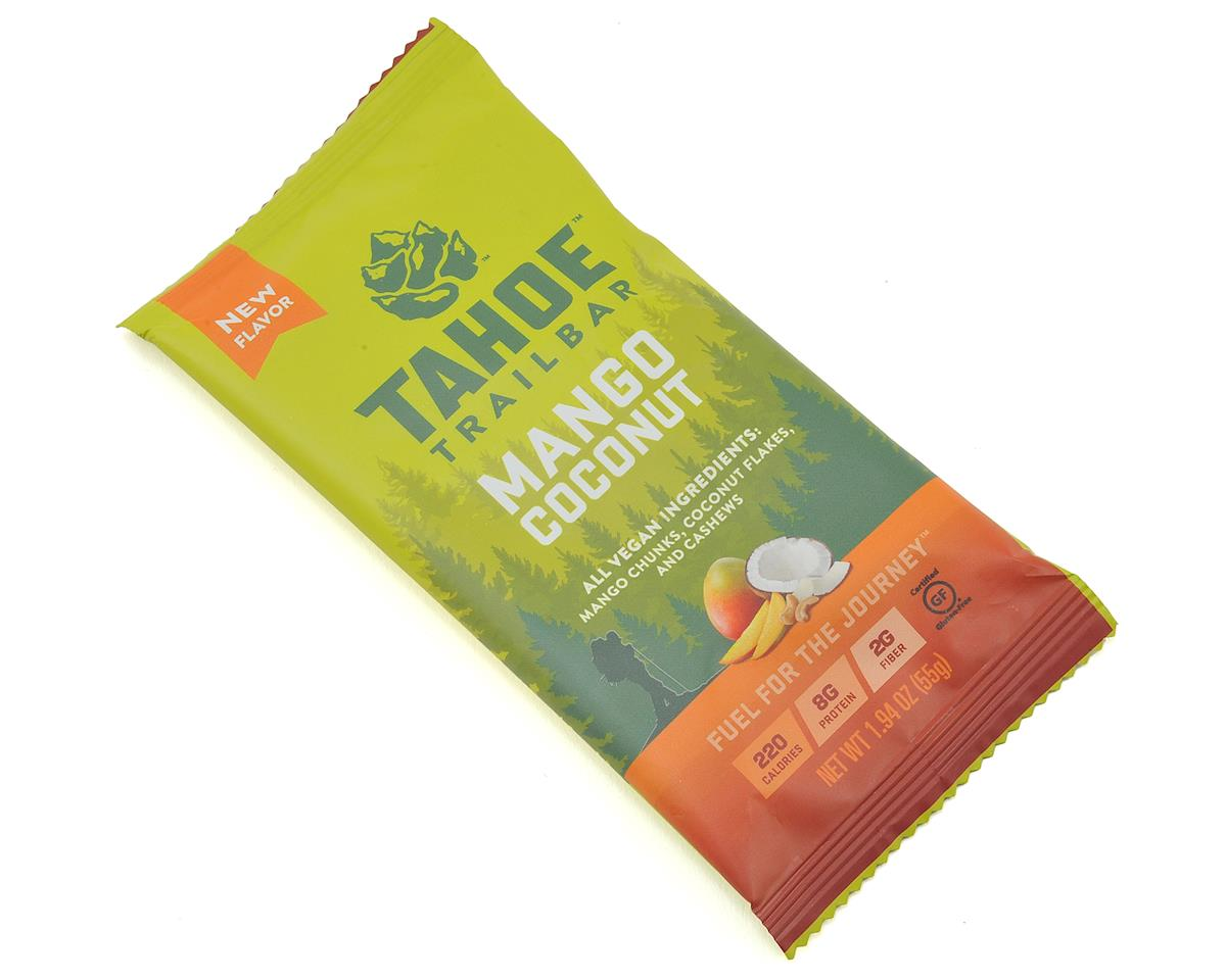 Tahoe Trail Bar (Mango Coconut) (1)