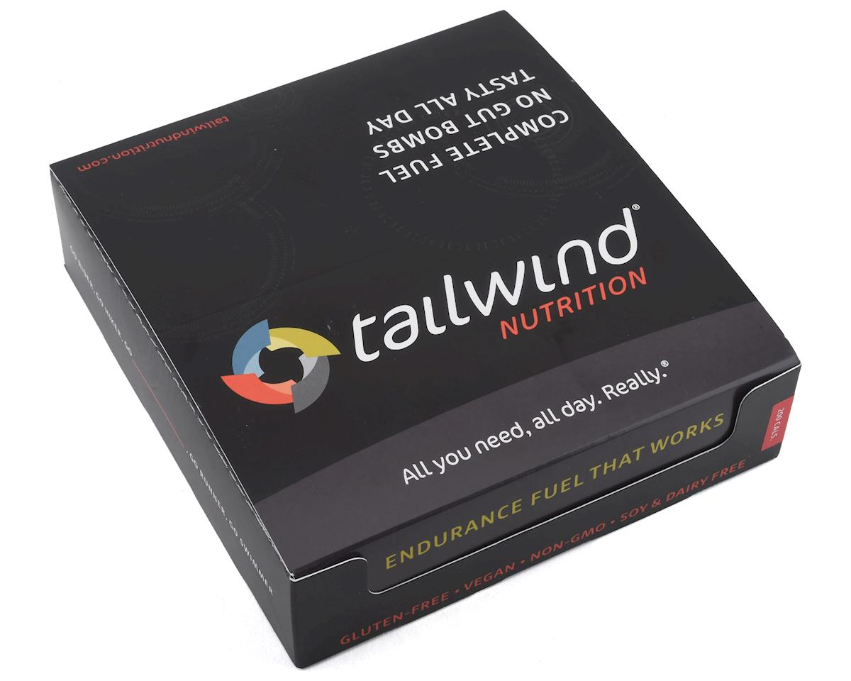 Tailwind Nutrition Endurance Fuel (Colorado Cola) (12 1.98oz Packets)