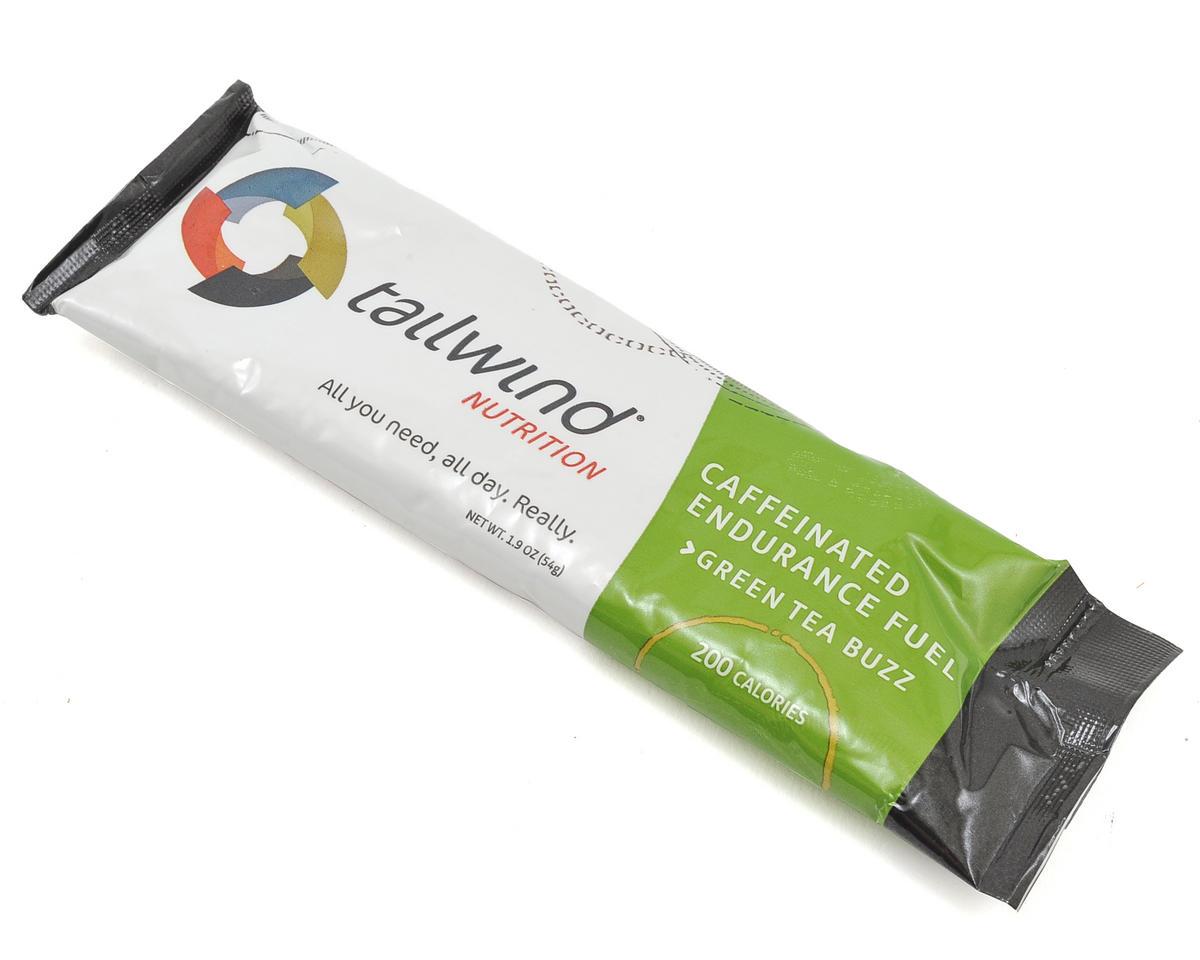 Tailwind Nutrition Endurance Fuel (Green Tea) (12 0.96oz Packets)