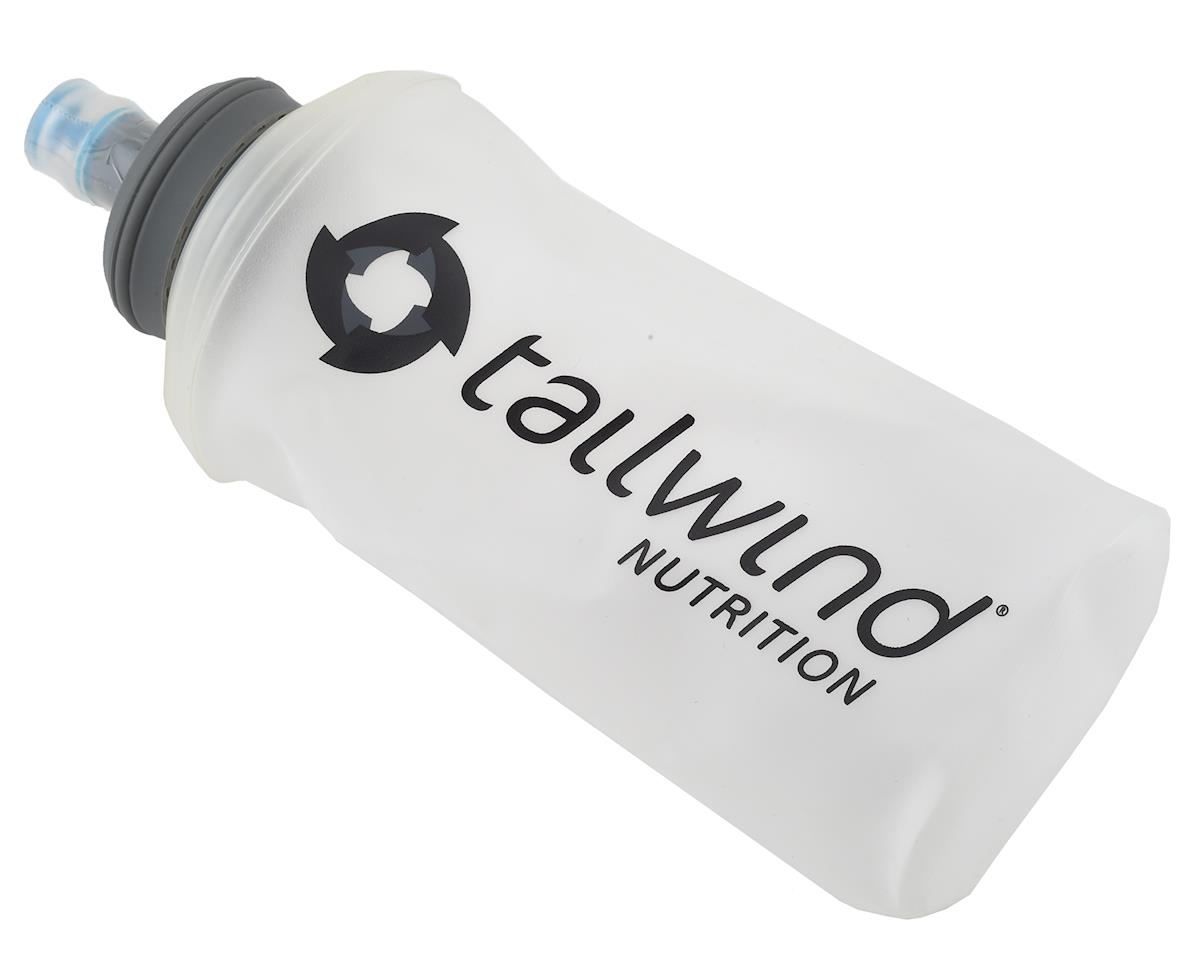 Tailwind Nutrition Soft Flask