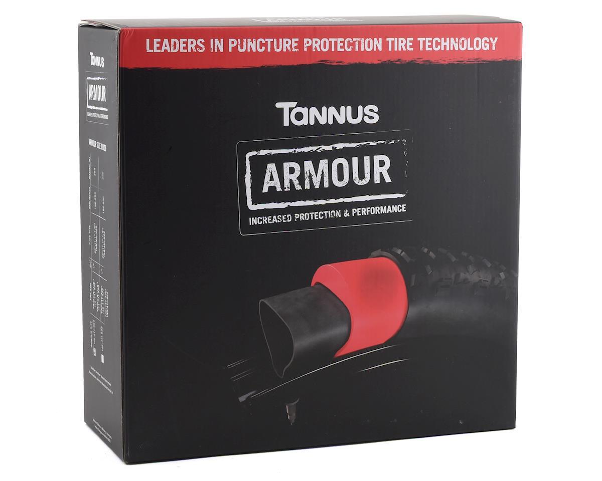 """Tannus Armour 24"""" Tire Insert"""