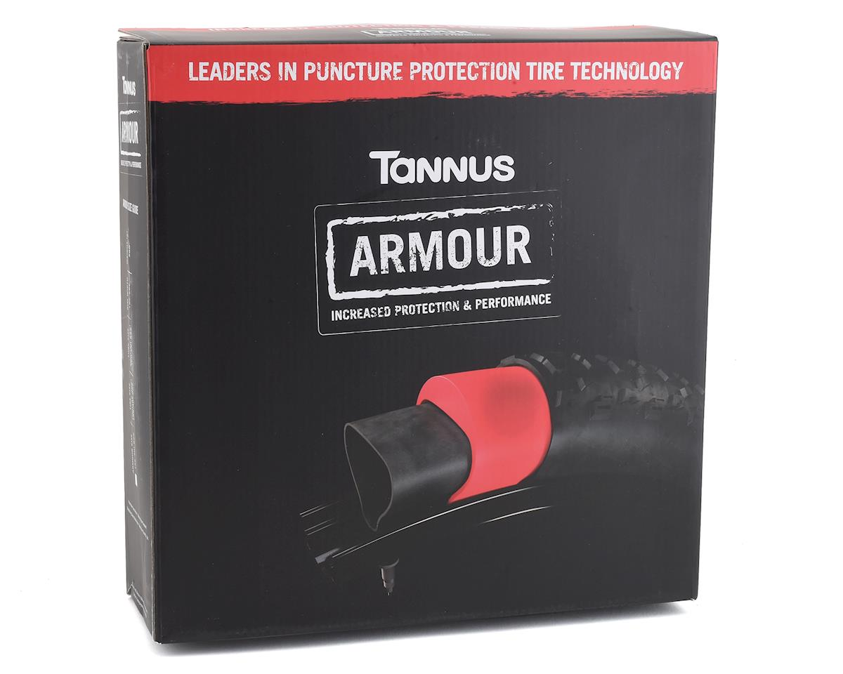 Puncture Protection Insert 700 x 35//40 Tannus Armour Bike Tyre Insert